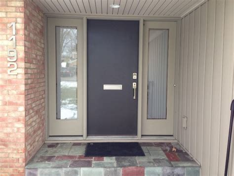 Want To Replace Tile On Front Door Step Want A Modern And Front Door Tiles