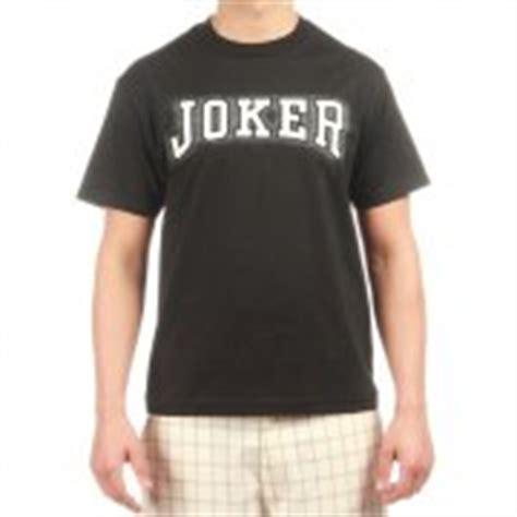 ropa joker brand m 233 xico joker brand ropa joker brand camisetas joker sudaderas joker