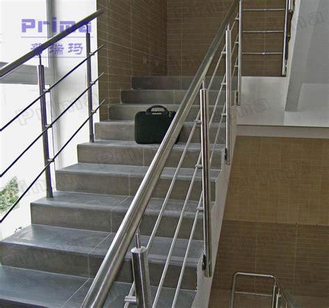 terrace design grills baer for htb1yo0lgxxadxpxxq6xxfl house balcony railing stainless steel