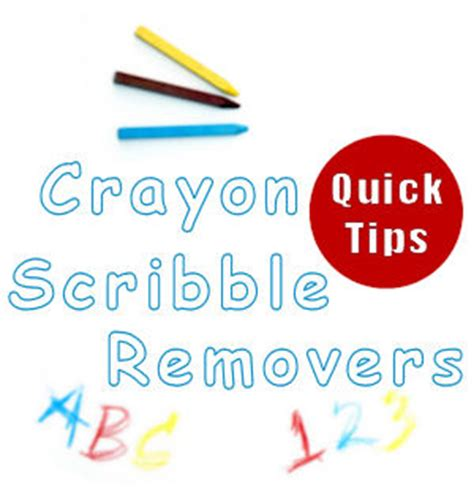 remove crayon from wall how to remove stains from walls and wallpaper home