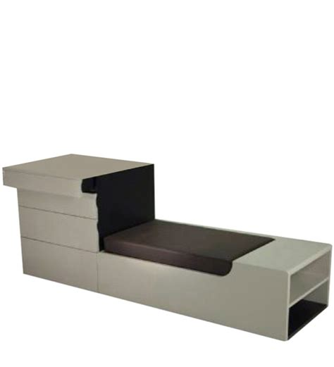 flute seat storage unit by godrej interio by godrej