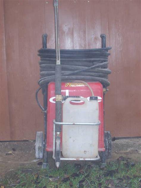 Hochdruckreiniger 150 Bar 1019 by Hochdruckreiniger 150 Bar Hochdruckreiniger Druck 150 Bar