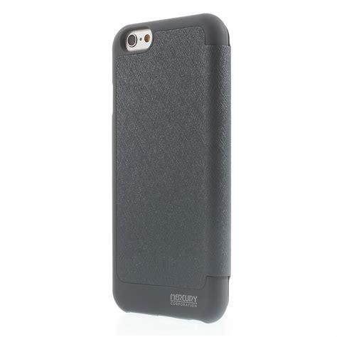 Mercury Wow Bumper Iphone 6 Putih mercury wow bumper pl 229 nboksfodral till apple iphone 6 6s
