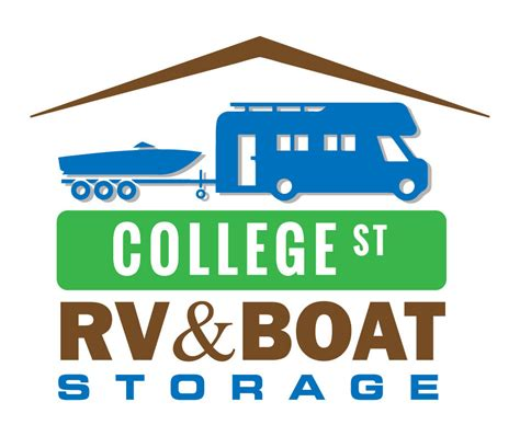 boat and rv storage beaumont tx college street rv boat storage llc home