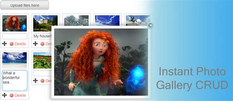 codeigniter gallery tutorial tutorial heru s site