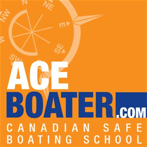 boating license answer key blog archives calitracker