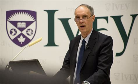 Value Investing Mba by Learning From Great Value Investors News Events
