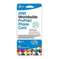 prepaid card business plan at t worldwide prepaid phone card 25 sam s club