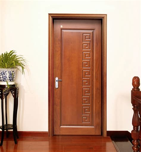 bathroom door designs indian door designs pvc bathroom door price glass