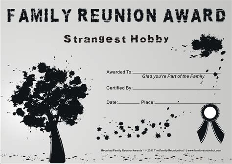 themes for black family reunions family reunion themes family graffiti 4 is a free family