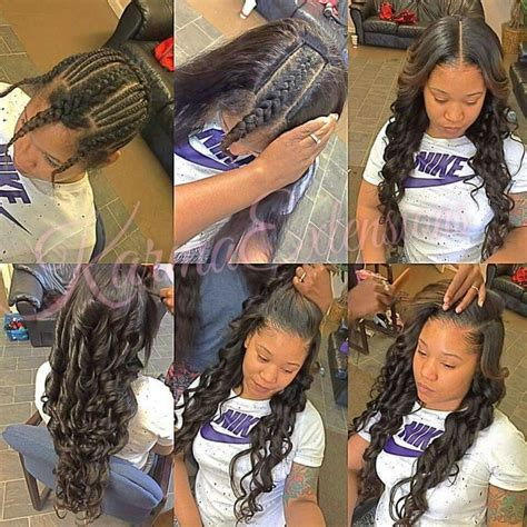 full lace frontal closure jacksonville fl 559 best images about black hair weaves on pinterest