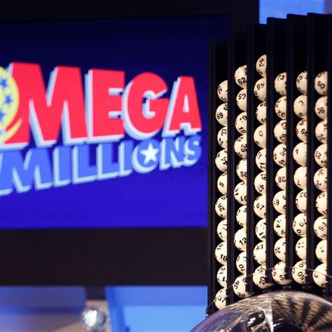 Us Sweepstakes Mega Million - us mega millions jackpot hits 72 million for friday s draw