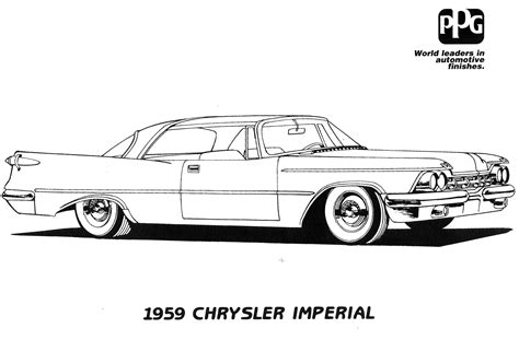 General Lee Dodge Charger Coloring Pages General Car Coloring Pages