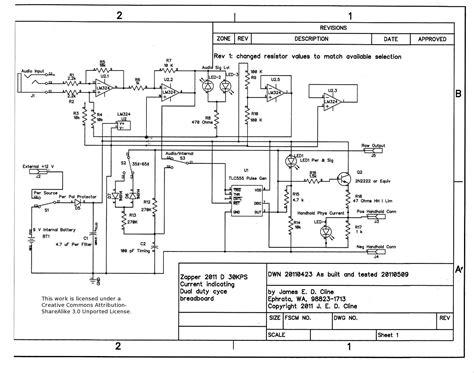 hulda clark zapper schematic audio programmed zapper zapper wiki fandom powered by