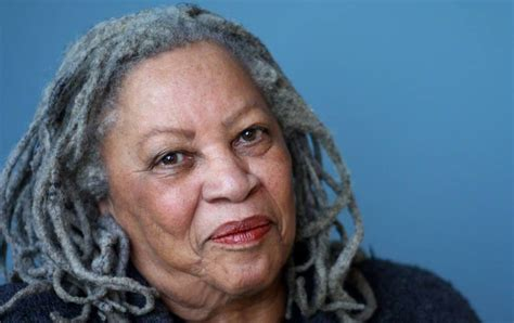 Toni Morrison Nobel Lecture Essay by Toni Morrison On The Power Of Language Spectacular Nobel Acceptance Speech After Becoming