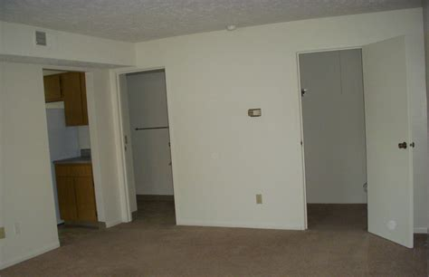 one bedroom apartments east lansing one bedroom apartments east lansing jonlou home