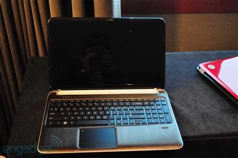 Engsel Notebook Hp Pavilion Dv6 Series Silver hp dv6t dv7t select edition edition 6xxx series owners lounge page 28