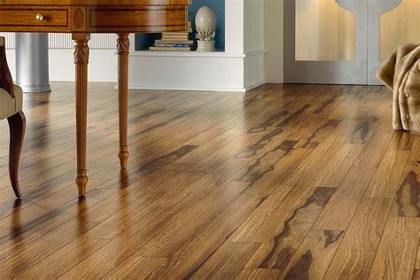 LVT Tile   Durango CO   The Flooring Guy   970 769 5808