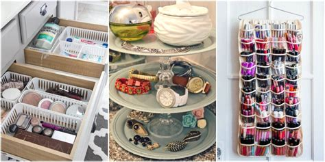 organising ideas 14 dollar store home organization ideas organize your