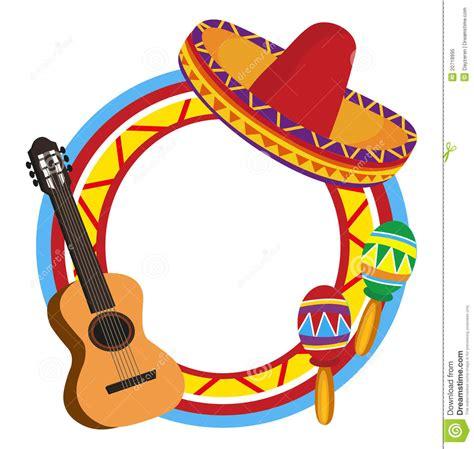 banco imagenes vectoriales image gallery simbolos mexicanos