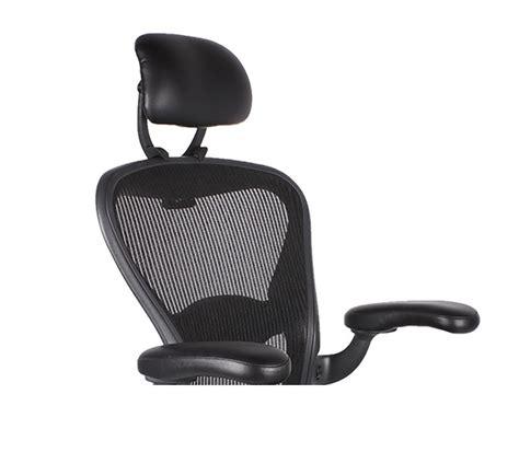 Herman Miller Aeron Chair Price Comparison