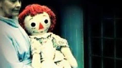 haunted doll for sale haunted doll for sale