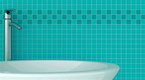 Toilet Decor Pintura Para Azulejos