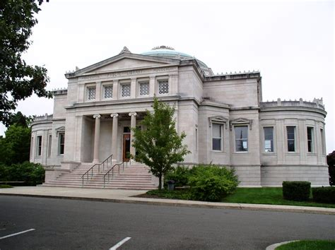 neoclassical style neoclassical revival architectural styles of america and