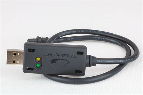 lade ge usb ladeadapter juvelo germany gmbh