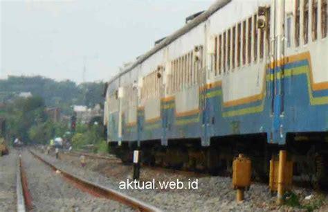 denah tempat duduk kereta api senja utama yogya jadwal ka sancaka terbaru informasi aktual