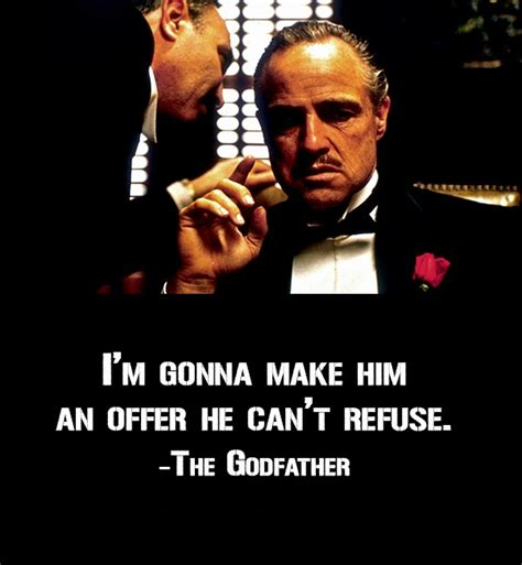 most famous movies 25 famous movie quotes picshunger