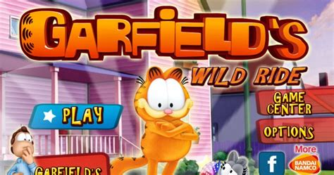 garfield apk apk hack garfield s ride v1 0 apk