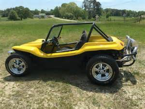 manx style buggy dune buggy vw manx style for sale photos technical
