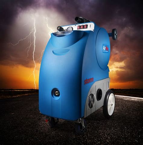 rent upholstery cleaning machine carpet cleaning rental machines the facts about rental