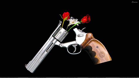 wallpaper for android guns guns n roses wallpaper android wallpapersafari