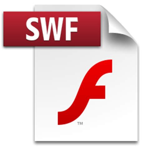 File:Adobe-swf icon.png - Wikimedia Commons