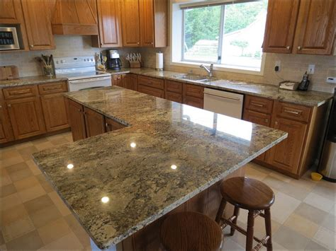 2018 rockville granite countertops best kitchen cabinet