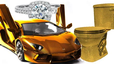 expensive in the world top 10 most expensive things in the world