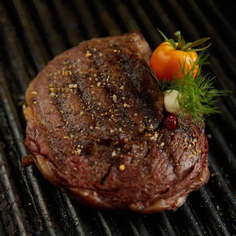 cuisine au beurre ou à l huile cuisson de la viande au beurre ou 224 l huile cuisine