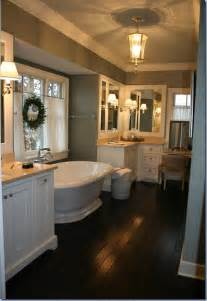 the pinterest bathroom of the week the cottage bath white bathroom decorating ideas pinterest