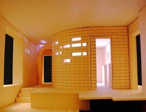 Moderne Badezimmer 3831 by M 252 Hlenstra 223 E Stralsund Warnkross Kartheus Architekten