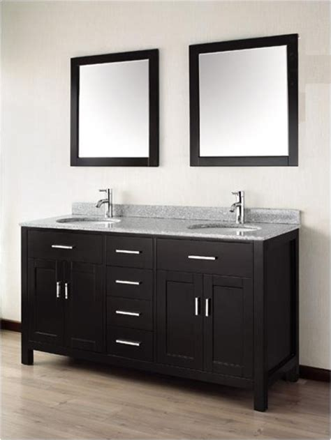 ideas for bathroom vanities custom bathroom vanities designs minimalist home