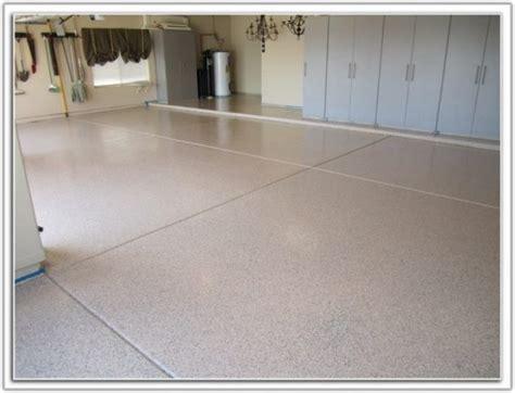 Metallic Epoxy Floor Coating   Flooring : Home Decorating