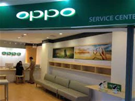 Headset Oppo Di Service Center oppo service center opens in lahore