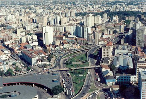 imagenes porto alegre brasil turismo virtual viaje conosco sem sair de casa google