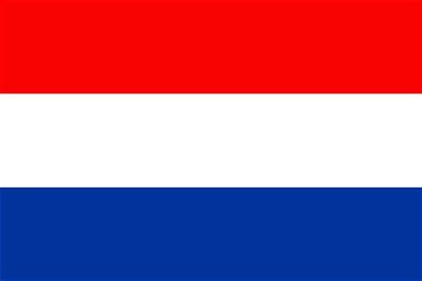 flags of the world netherlands mangocho holanda holland nederland amsterdam benelux