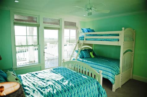 teal and green bedroom ideas green and blue bedroom ideas 902x600 teen girl room