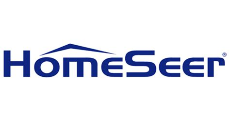 homeseer home automation homeseer z wave
