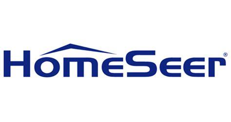homeseer home automation homeseer z wave