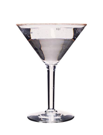martini mint chocolate mint martini cocktail recipe